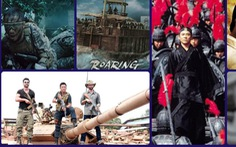 Điện ảnh Việt đang 'vay mượn' niềm tự hào từ phim ngoại?