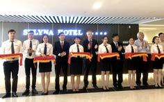 100% SV ngành du lịch ĐH Quốc tế Hồng Bàng có việc làm khi tốt nghiệp