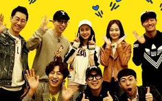 Ê-kip Hàn Quốc sẽ sản xuất Running Man phiên bản Việt Nam