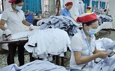 Hiệp hội Dệt may 'tố' địa phương trì hoãn cấp phép dự án dệt nhuộm