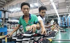 HSBC nhận định 'tăng trưởng thương mại đã trở lại'