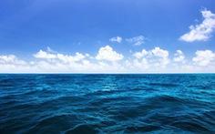 Lệnh dừng đánh cá trên biển Việt Nam của Trung Quốc vô giá trị