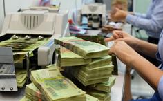 Người mất 28 tỉ bức xúc vì bị hoãn xử trước đại hội cổ đông Eximbank