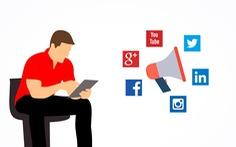 Học kinh doanh online qua sách của doanh nhân Mỹ thành công - Phần 2
