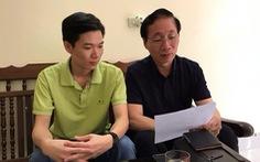 Ngày 7-5, xét xử bác sĩ Hoàng Công Lương vụ bệnh nhân chạy thận chết