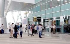 Thủ tướng giao Bộ Xây dựng nghiên cứu bài về mô hình đô thị sân bay trên Tuổi Trẻ