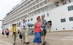 Việt Nam chậm miễn visa, khách Tây Âu sẽ giảm?