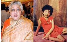 #Metoo đến Ấn Độ và nỗi sợ bị tấn công của nạn nhân Bollywood