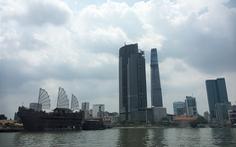 Những khác biệt giữa nhà đầu tư bất động sản Hà Nội và Sài Gòn