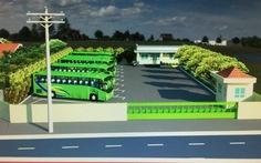 TP.HCM thêm 2 bến xe buýt mới từ dịp lễ 30-4, 1-5