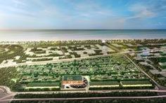 Biệt thự biển Phú Quốc lạc quan hướng tới quý 2-2018