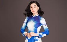 Phạm Thu Hà tung 10 ca khúc Giai điệu tự hào dịp 30-4