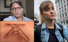 Giáo phái tình dục NXIVM: nhân chứng mô tả 'phụ nữ tra tấn phụ nữ'