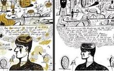 Giáo sư Trung Quốc bị sa thải vì đạo tranh của họa sĩ Anh