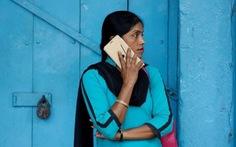 Ấn Độ áp thuế 10% với các linh kiện smartphone chủ chốt