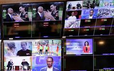VTVcab bị Cục Cạnh tranh yêu cầu báo cáo việc cắt - đổi kênh