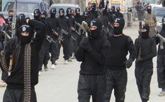 Nga cảnh báo IS và Al Qaeda hợp sức đáng sợ hơn