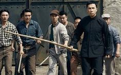 Phim Trung Quốc tấn công Đông Nam Á bằng Giai điệu chủ ra sao?