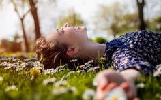 5 điều tốt, 7 điều xấu do nắng tác động đến cơ thể