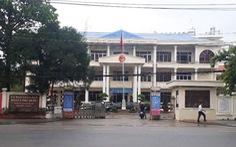 Kỷ luật chủ tịch UBND huyện đảo Phú Quốc