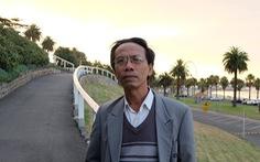 Đường lên đỉnh cao khoa học của thầy dạy toán 'tỉnh lẻ' Nguyễn Sum