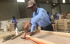 Doanh nghiệp Việt Nam 'lơ là' thị trường gần