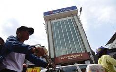 Sai phạm tại Ngân hàng Đông Á: 8 năm không ai phát hiện