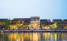 Hội An nằm trong 15 thành phố tốt nhất thế giới
