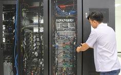 'Khát' nhân lực ngành an toàn thông tin