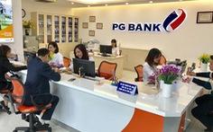 Thỏa thuận PG Bank sáp nhập VietinBank đổ bể vào phút chót