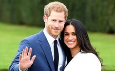Meghan Markle phải theo những quy tắc gì khi làm con dâu Hoàng gia?