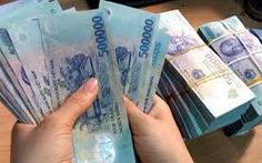 Kỷ luật 10 cán bộ hải quan Hải Phòng vụ 'ăn tiền' doanh nghiệp
