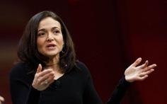 Muốn dùng Facebook 'sạch quảng cáo', người dùng phải trả tiền