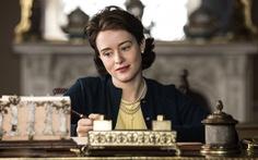 Công bố đề cử giải BAFTA dành cho phim truyền hình 2018