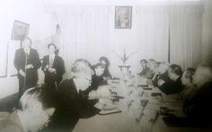 Mỏ dầu Bạch Hổ: Cuộc tiếp quản tháng 5-1975