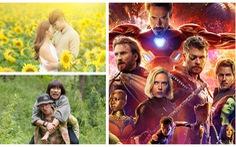 Đấu Avengers, phim Việt nếu chết cũng không ai có thể cứu?