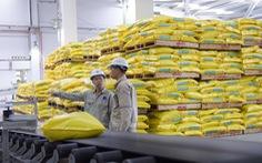 Nhà máy NPK Phú Mỹ công nghệ hóa học đưa sản phẩm ra thị trường