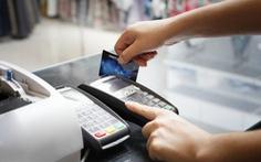'POS hóa' các dịch vụ công để loại bỏ tiền mặt
