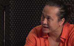 Lê Minh Sơn: Tôi bỏ rơi Thanh Lam, Tùng Dương… đấy chứ!