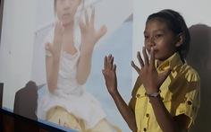 Phẫu thuật miễn phí cho trẻ em nghèo bị dị tật bẩm sinh