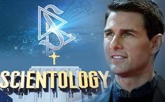 Tom Cruise là gì trong 'Hội thánh' Scientology?