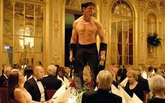 Cannes 2018: Nhìn lại phim đoạt Cành Cọ Vàng 2017