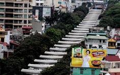 Thủ tướng đồng ý điều chỉnh vốn tuyến metro số 2 Hà Nội
