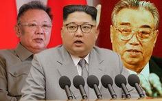 Cuộc sống của những người Hàn Quốc có tên giống các nhà lãnh đạo Triều Tiên