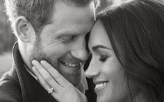 Canada sẽ không còn đảm bảo an ninh cho vợ chồng Harry