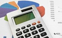 Trường báo cáo tài chính chênh 3,6 tỉ, hiệu trưởng bị đình chỉ