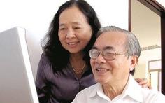 GS Phan Đình Diệu - một nhân cách khoa học lớn