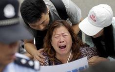 Cơ trưởng đã cố tình đâm MH370 xuống Ấn Độ Dương?