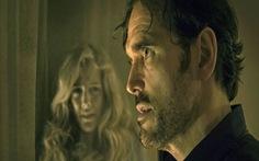 Đạo diễn Người đàn bà cuồng dâm trở lại Cannes với phim 'kinh khủng'