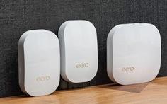 Tiêu chuẩn Wi-Fi mới cho phép các bộ định tuyến lưới phủ sóng cùng nhau